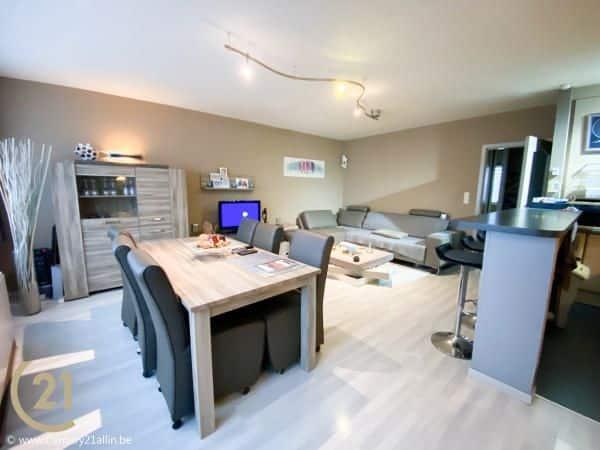 acheter appartement 0 pièce 70 m² tournai photo 6