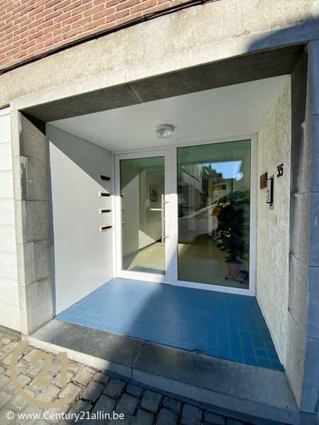 acheter appartement 0 pièce 70 m² tournai photo 2