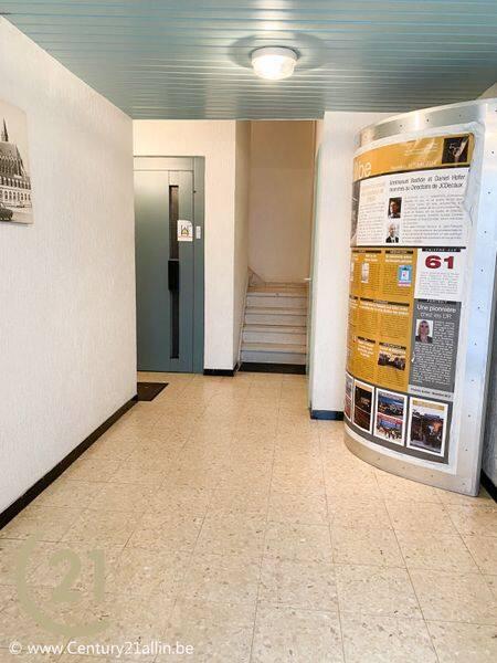 acheter appartement 0 pièce 70 m² tournai photo 3