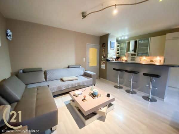 acheter appartement 0 pièce 70 m² tournai photo 7