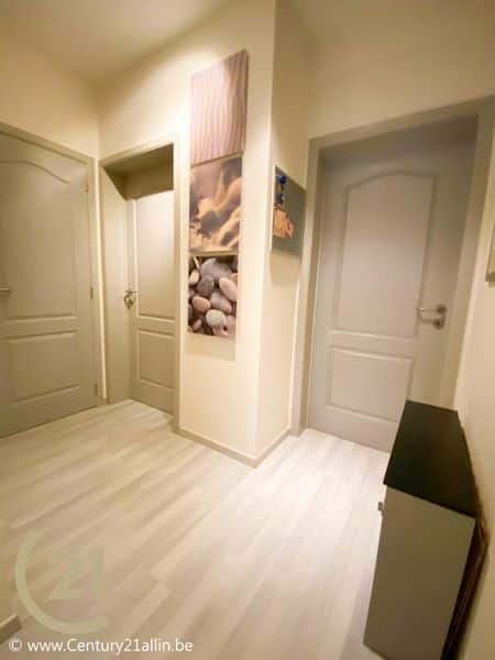 acheter appartement 0 pièce 70 m² tournai photo 5