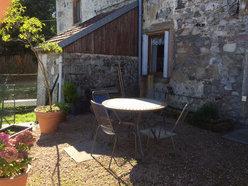 Maison à vendre F6 à Gérardmer - Réf. 4999207