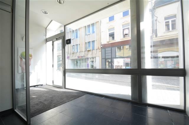 louer bureau 0 pièce 215 m² arlon photo 5