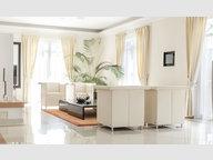 Einfamilienhaus zum Kauf 5 Zimmer in Mersch - Ref. 6383655