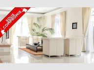 Maison individuelle à vendre 5 Chambres à Mersch - Réf. 6383655