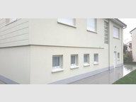 Immeuble de rapport à vendre à Montigny-lès-Metz - Réf. 6580263
