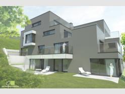 Appartement à vendre 2 Chambres à Ettelbruck - Réf. 5007399