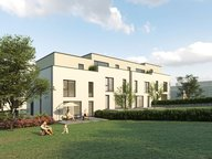 House for sale 4 bedrooms in Differdange - Ref. 6584359