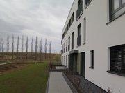 Appartement à louer 2 Chambres à Belval - Réf. 5085223