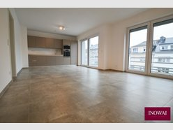 Apartment for rent 2 bedrooms in Luxembourg-Bonnevoie - Ref. 6072359