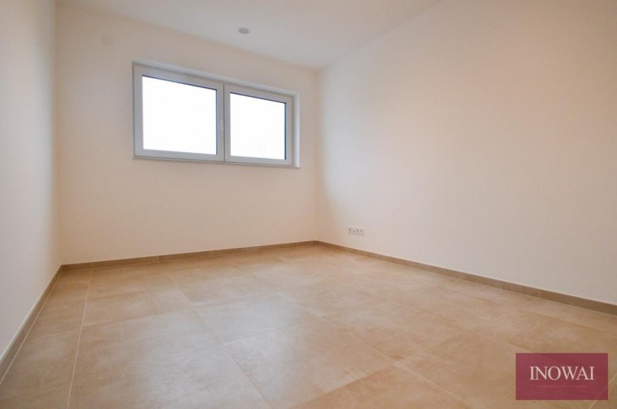 louer appartement 2 chambres 88.75 m² luxembourg photo 5