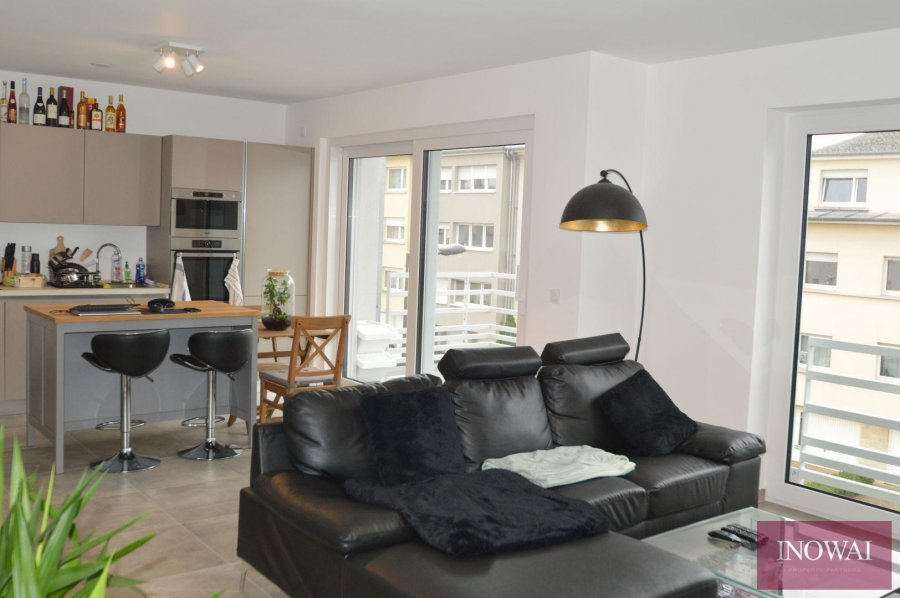 louer appartement 2 chambres 88.75 m² luxembourg photo 3