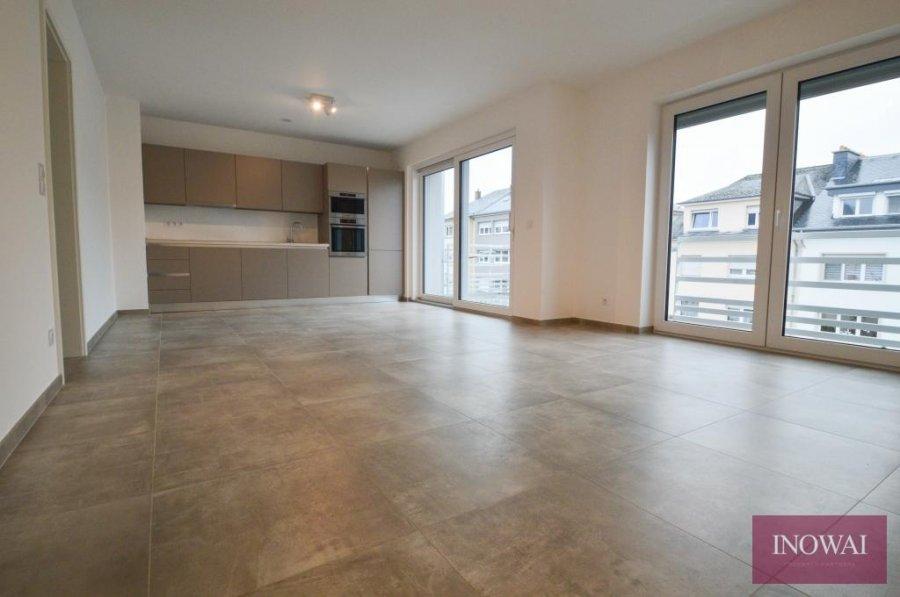 wohnung mieten 2 schlafzimmer 88.75 m² luxembourg foto 1