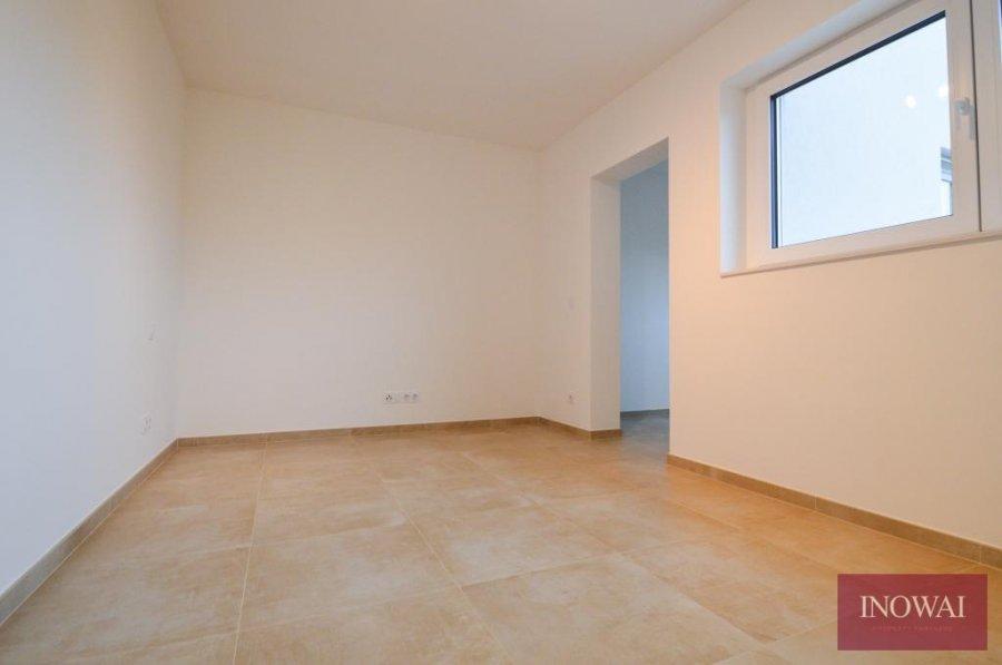 wohnung mieten 2 schlafzimmer 88.75 m² luxembourg foto 6