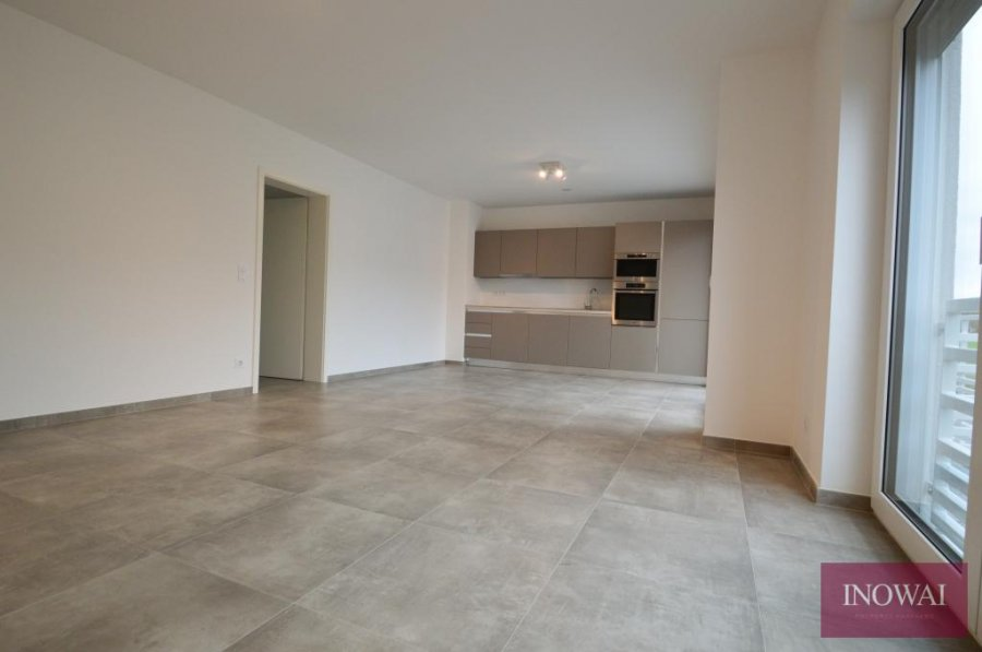 louer appartement 2 chambres 88.75 m² luxembourg photo 4