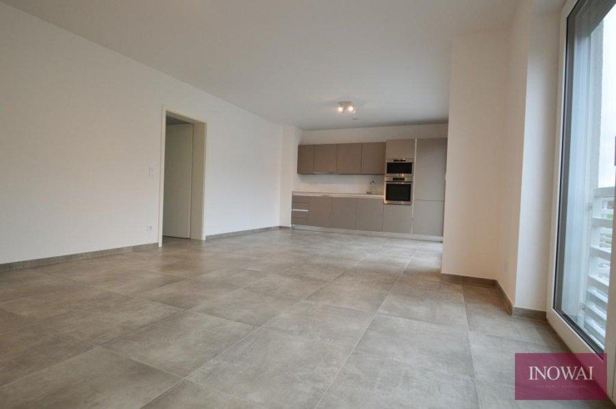 wohnung mieten 2 schlafzimmer 88.75 m² luxembourg foto 4