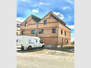 Maison à louer 3 Chambres à Boulaide - Réf. 6862887