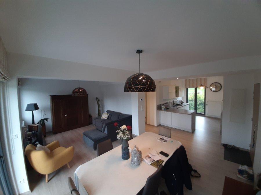 acheter appartement 5 pièces 96 m² lessy photo 3