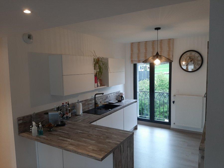 acheter appartement 5 pièces 96 m² lessy photo 7