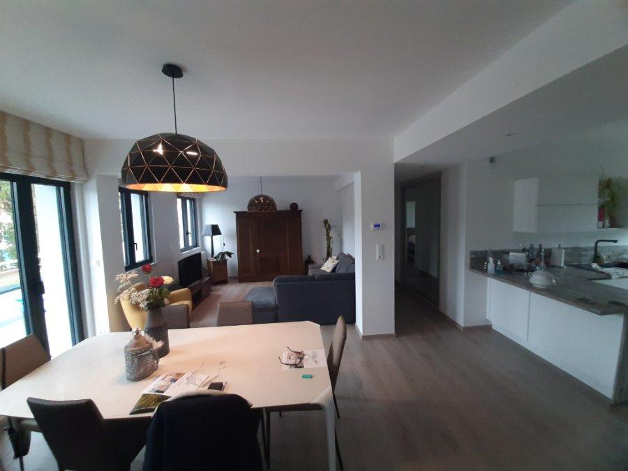 acheter appartement 5 pièces 96 m² lessy photo 6