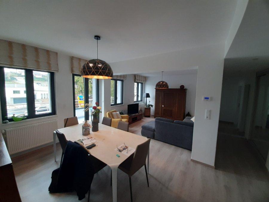 acheter appartement 5 pièces 96 m² lessy photo 5