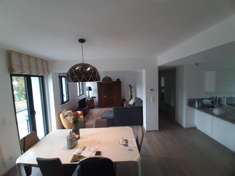 acheter appartement 5 pièces 96 m² lessy photo 4