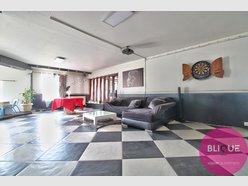 Maison à vendre F6 à Brizeaux - Réf. 7198759