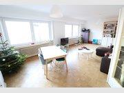 Appartement à louer 3 Chambres à Luxembourg-Centre ville - Réf. 6678567