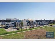 Maison à vendre 9 Chambres à Luxembourg-Belair - Réf. 7202855