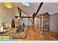 Maison individuelle à vendre F8 à Maizières-lès-Metz - Réf. 6551591