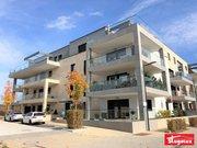 Appartement à louer 3 Chambres à Strassen - Réf. 6092839