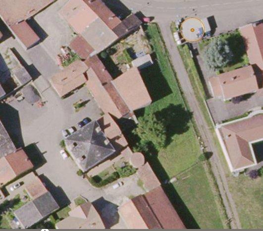 acheter appartement 2 pièces 44.39 m² coin-lès-cuvry photo 4