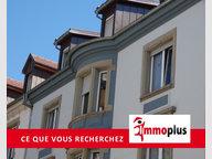 Appartement à vendre à Mulhouse - Réf. 5835047