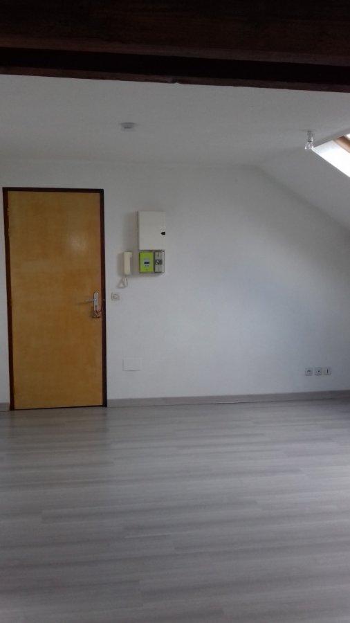 Appartement à louer F3 à Piennes
