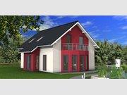 Maison à vendre 5 Pièces à Spangdahlem - Réf. 4012327