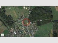 Terrain constructible à vendre à Gorcy - Réf. 6965543