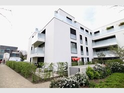 Apartment for sale 2 bedrooms in Luxembourg-Centre ville - Ref. 6379815