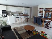 Apartment for sale 2 bedrooms in Luxembourg-Kohlenberg - Ref. 6379815