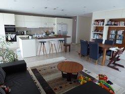 Appartement à vendre 2 Chambres à Luxembourg-Kohlenberg - Réf. 6379815