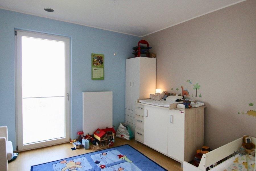 Appartement à vendre 2 chambres à Luxembourg-Kohlenberg