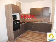 Appartement à vendre F2 à Colmar - Réf. 6576423