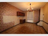 Maison à vendre F3 à Ottange - Réf. 5069095