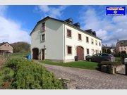 Appartement à louer 2 Chambres à Buschdorf - Réf. 6711591