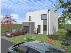 Maison individuelle à vendre 3 Chambres à Amnéville - Réf. 7170343