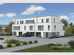 Haus zum Kauf 4 Zimmer in Steinsel - Ref. 7239975