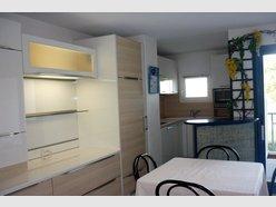 Appartement à vendre F2 à Pornic - Réf. 5081383