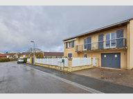 Maison à vendre F7 à Metz - Réf. 6129959
