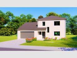 Maison individuelle à vendre F6 à Tromborn - Réf. 7178535