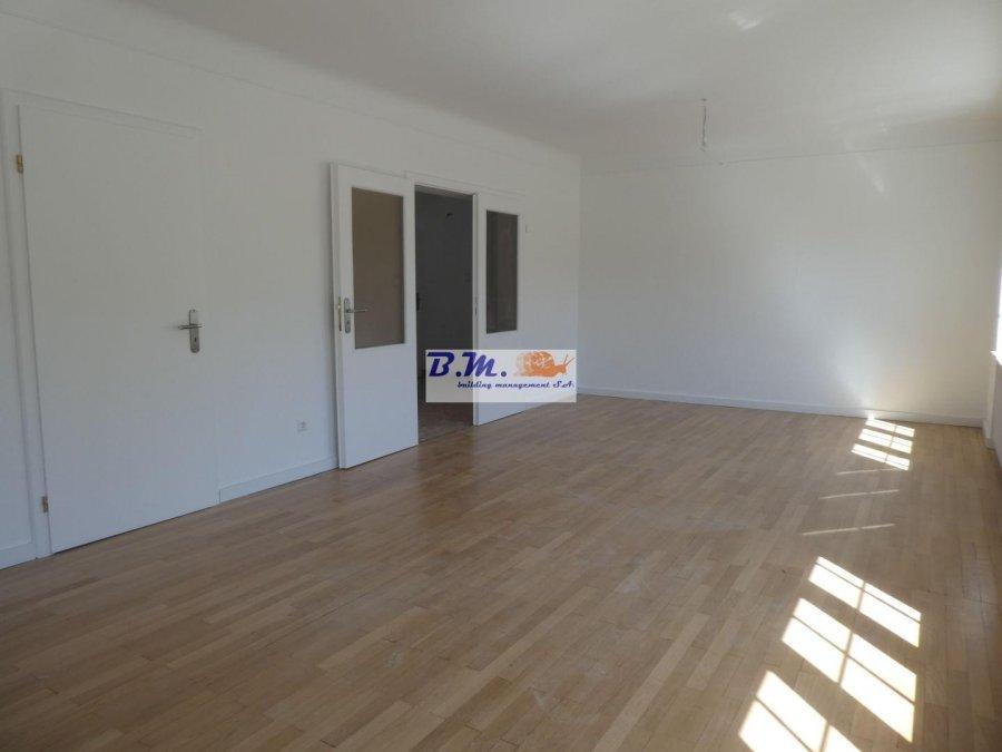 louer maison 3 chambres 150 m² dudelange photo 3