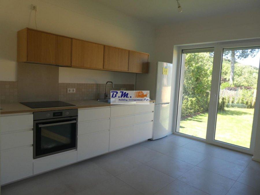 louer maison 3 chambres 150 m² dudelange photo 4